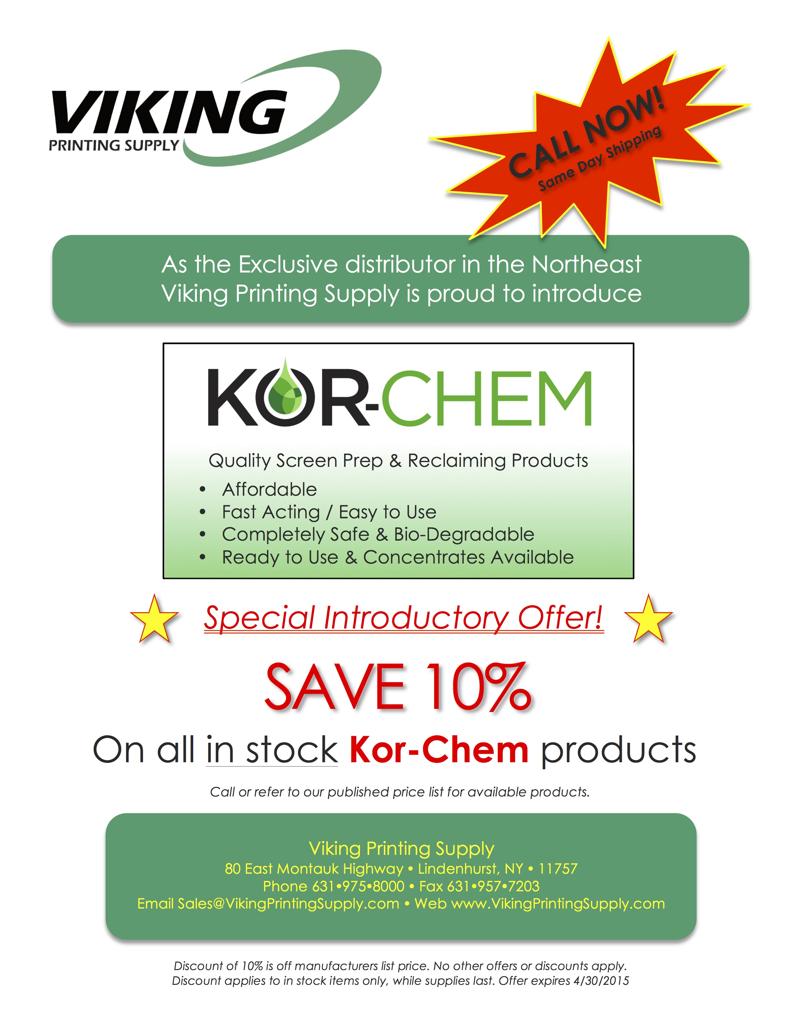 VPS_Kor_Chem_Intro_4_30