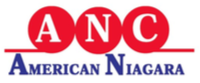 logo-ANC