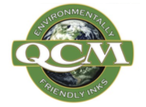 logo-QCM