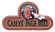 logo-caseys