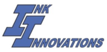 Ink Innovations