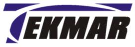 logo-tekmar
